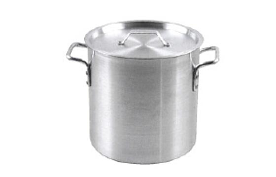 商用铝汤桶(B款)