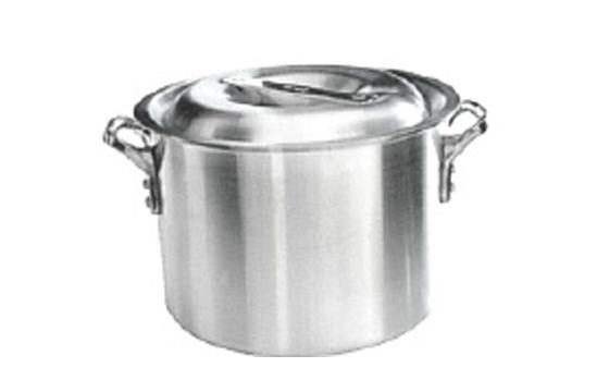商用铝汤锅
