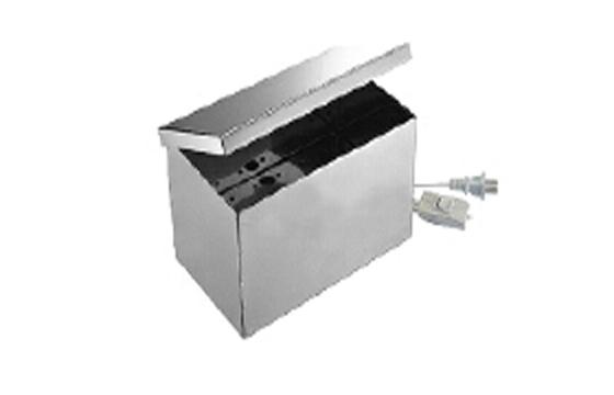 (电热式)紫菜箱