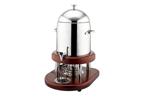 木座电热咖啡鼎