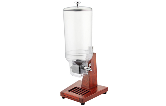 木座7升单头麦片器